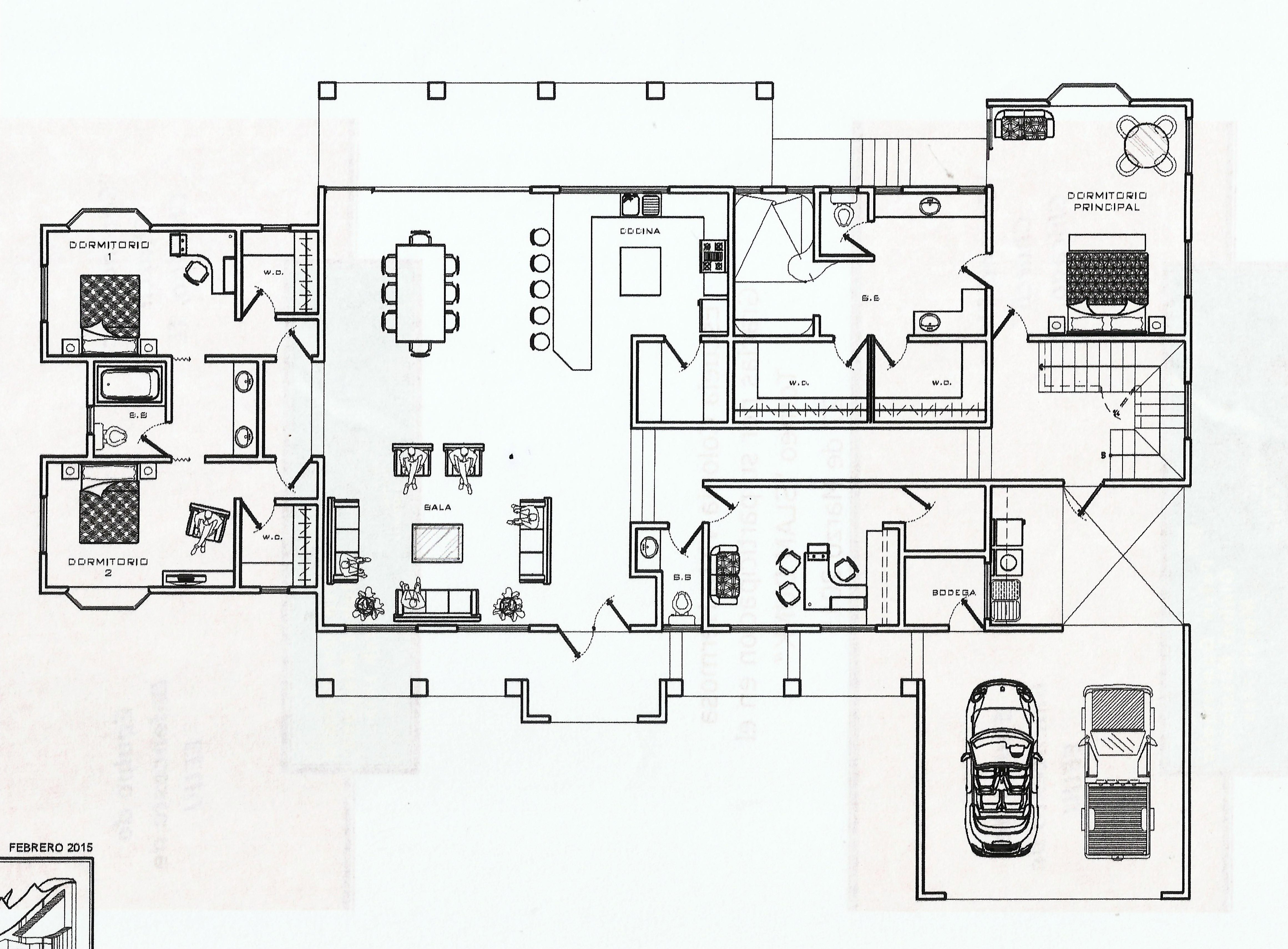 28 Country Homes Floor Plans Small Country House Plans 17 besides Southern Living House Plans One Story also Norris Homes Floor Plans as well Nice Family Home Floor Plans besides Ralph Jones Home Plans. on french country homes in texas